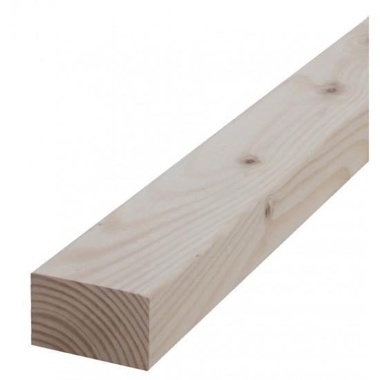 Studwork CLS Timber - 89mm x 38 x 2.4m