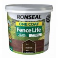 Fence & Shed Paint