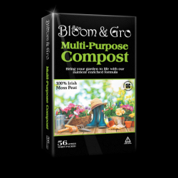 Bloom & Gro Multi Purpose Compost