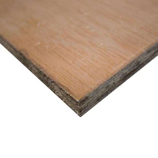 Plywood Board 18mm