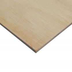 Plywood Board 4mm